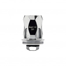 TFV8 Mini V2 Replacement Coil S1