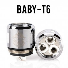 SMOK TFV8 Baby V8-T6 Replacement Coil