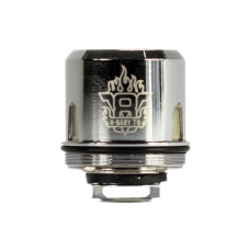 SMOK TFV8 X-Baby V8-T6 Replacement Coil