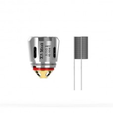 IJOY X3-Mesh Replacement Coil for Avenger Tank 0.15ohm 1pc