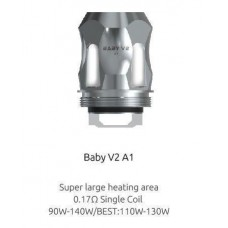SMOK TFV-Mini V2 Replacement Coil A1