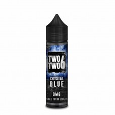 Ultimate 226 OG Crystal Blue 3mg 120ml