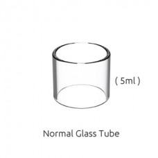 SMOK TFV8 Big Baby Replacement Glass Tube 5ml