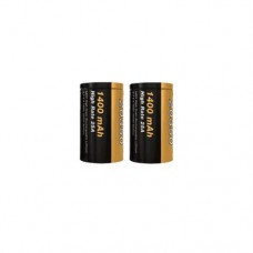 IJOY 20350 1400mAh Battery 1pc