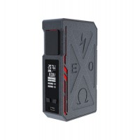 IJOY EXO PD270 BOX MOD Includes 2x 20700 Batteries