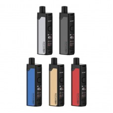 Smok RPM Lite Pod Mod System Kit 1250mAh 3.2ml