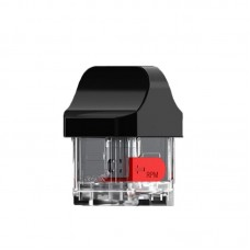 SMOK RPM40 STANDARD REPLACEMENT POD (NO COIL INCLUDED) EACH