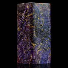 Limited Stock!!! Vaperz Cloud Hammer Of God Stabwood Neptune