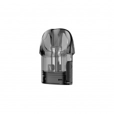 VAPORESSO OSMALL 1.2OHM REGULAR REPLACEMENT POD (PACK OF 2)
