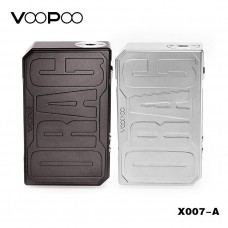 Voopoo Drag 1 Embossed (Limited Edition)