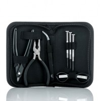 Tools, Cases & Covers