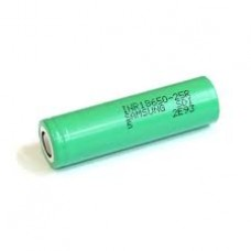 Samsung INR18650-25R 2500MAH For Only R120