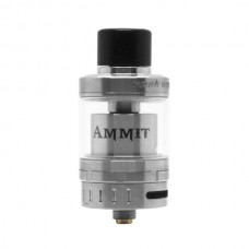 Geek Vape Ammit 25 RTA For Only R450