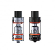 Smok TFV8 Cloud Beast Tank Kit for only R549